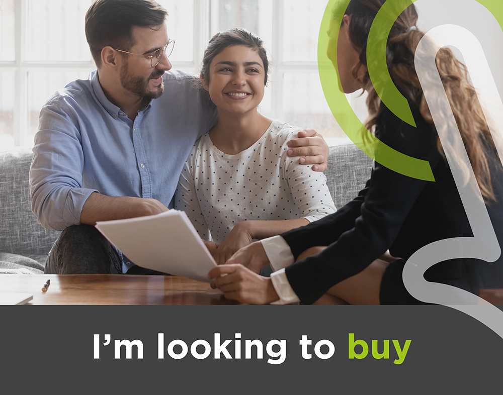 Mortgage_Looking_to_buy