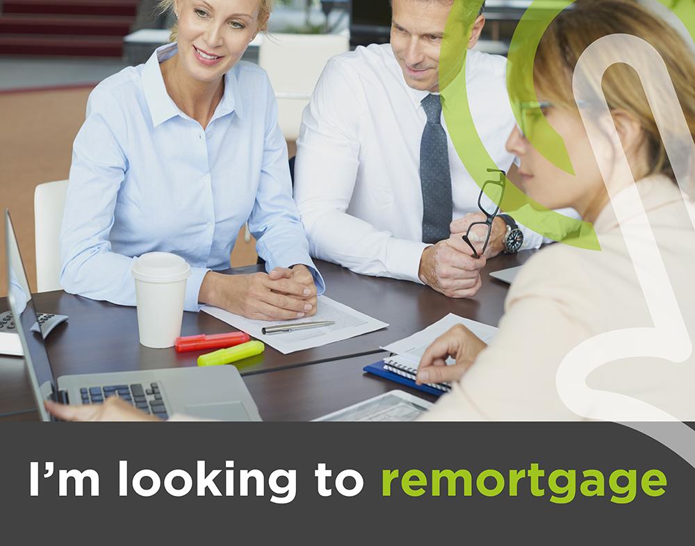 Mortgage_remortgage2